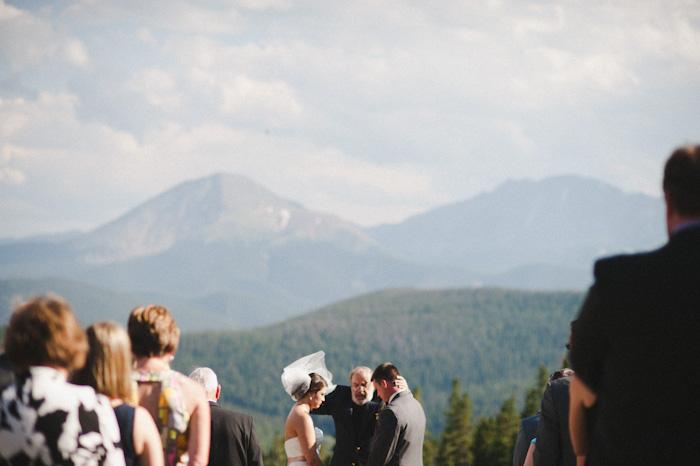 Keystone wedding-051