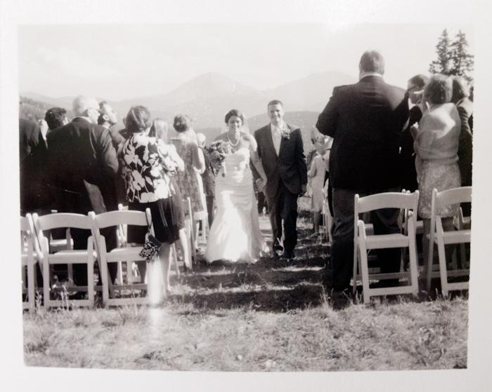 Keystone wedding-053