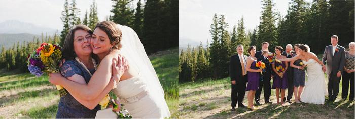 Keystone wedding-054