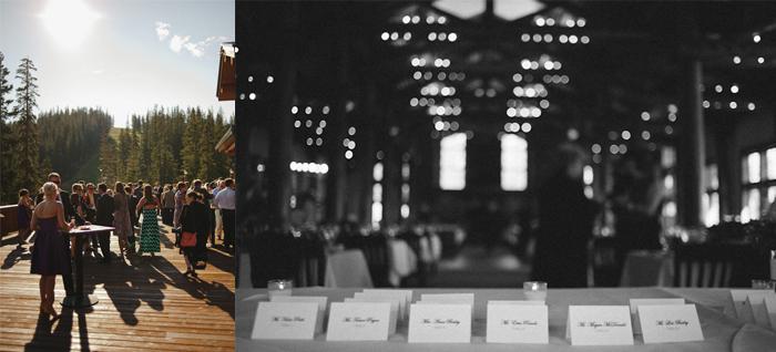 Keystone wedding-057