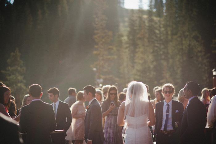 Keystone wedding-058