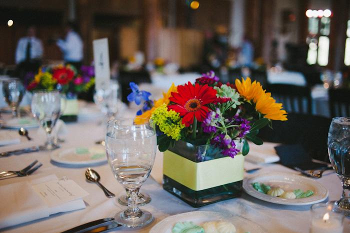 Keystone wedding-061