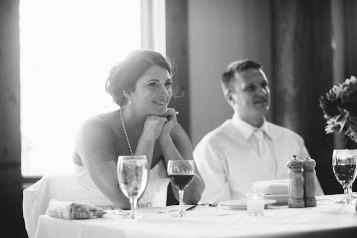 Keystone wedding-062