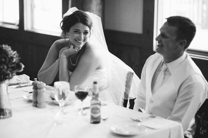 Keystone wedding-063