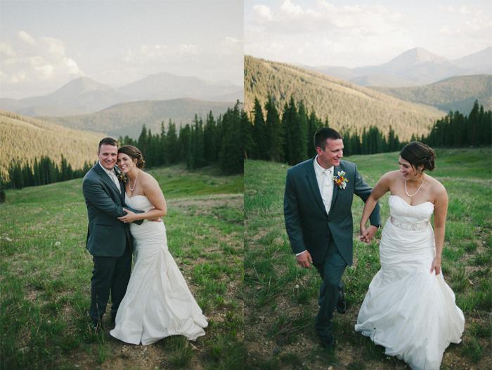 Keystone wedding-065