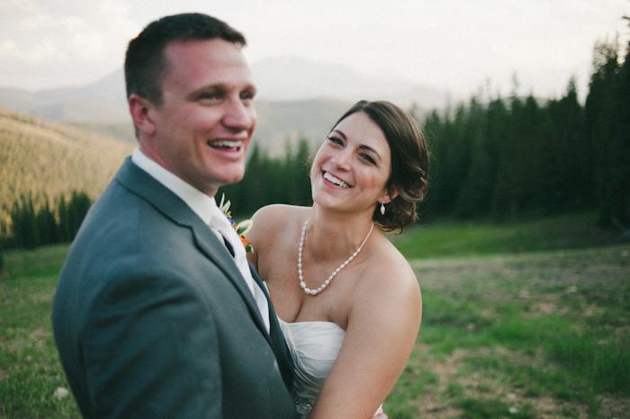 Keystone wedding-066