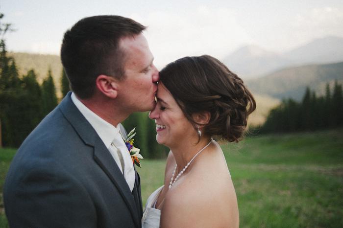 Keystone wedding-067