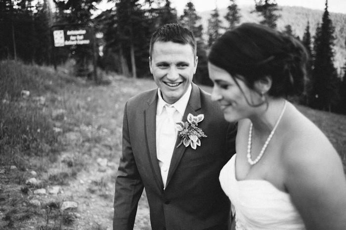 Keystone wedding-069