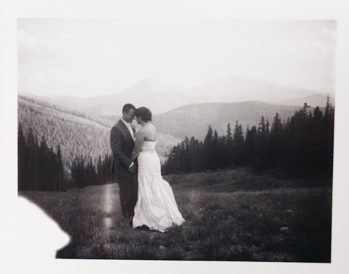 Keystone wedding-070