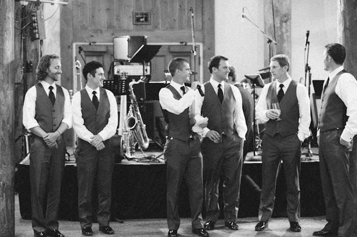 Keystone wedding-071