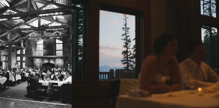 Keystone wedding-072