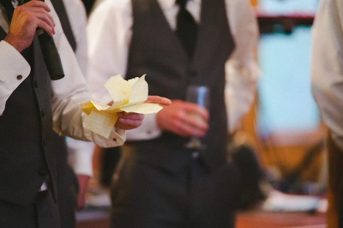 Keystone wedding-073