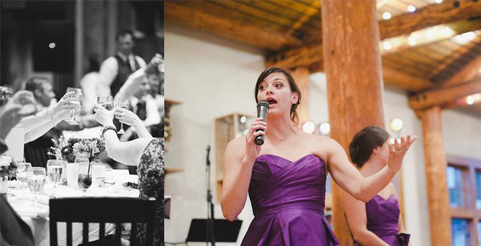 Keystone wedding-074