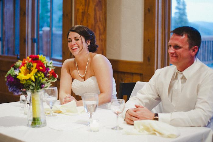 Keystone wedding-075