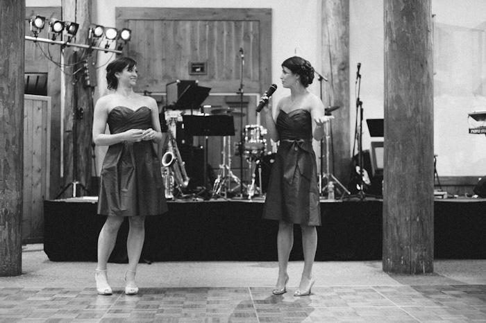 Keystone wedding-076