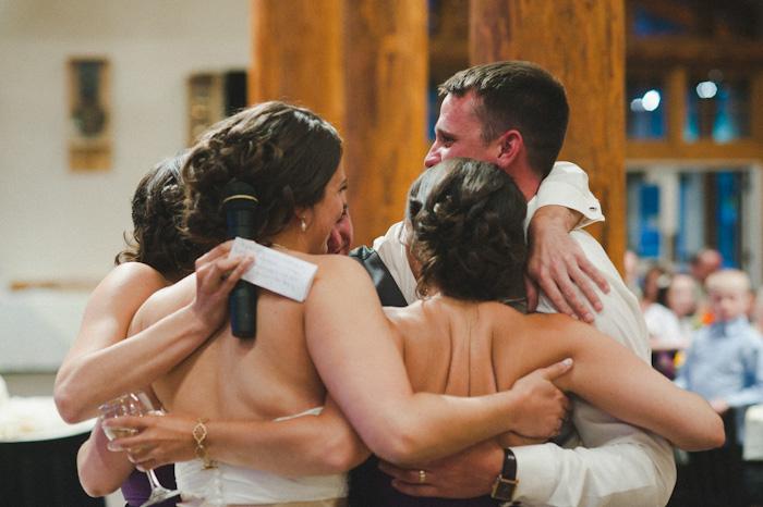 Keystone wedding-078