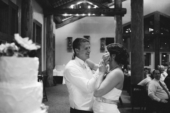 Keystone wedding-079