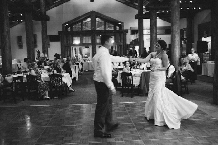 Keystone wedding-080