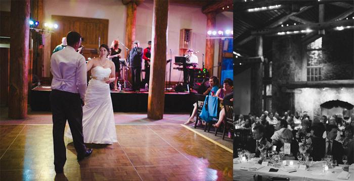 Keystone wedding-081