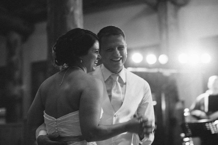 Keystone wedding-082