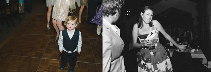 Keystone wedding-084