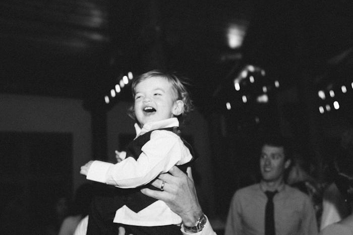 Keystone wedding-086
