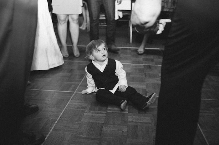 Keystone wedding-088