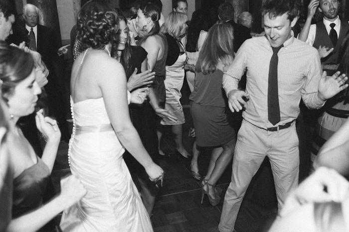 Keystone wedding-090