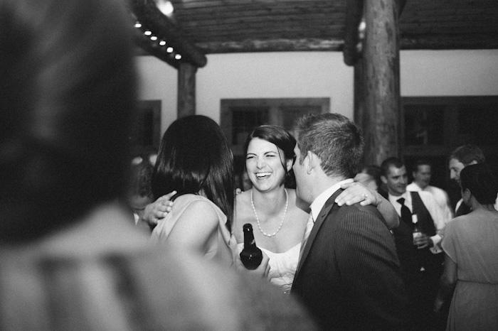 Keystone wedding-091