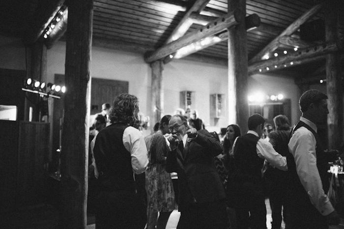 Keystone wedding-093