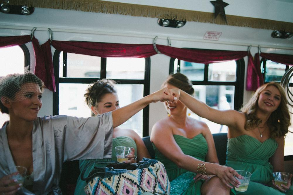 Steamboat wedding-005