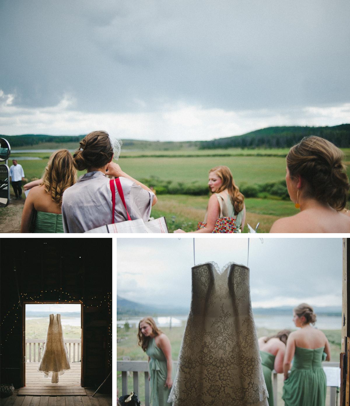 Steamboat wedding-006