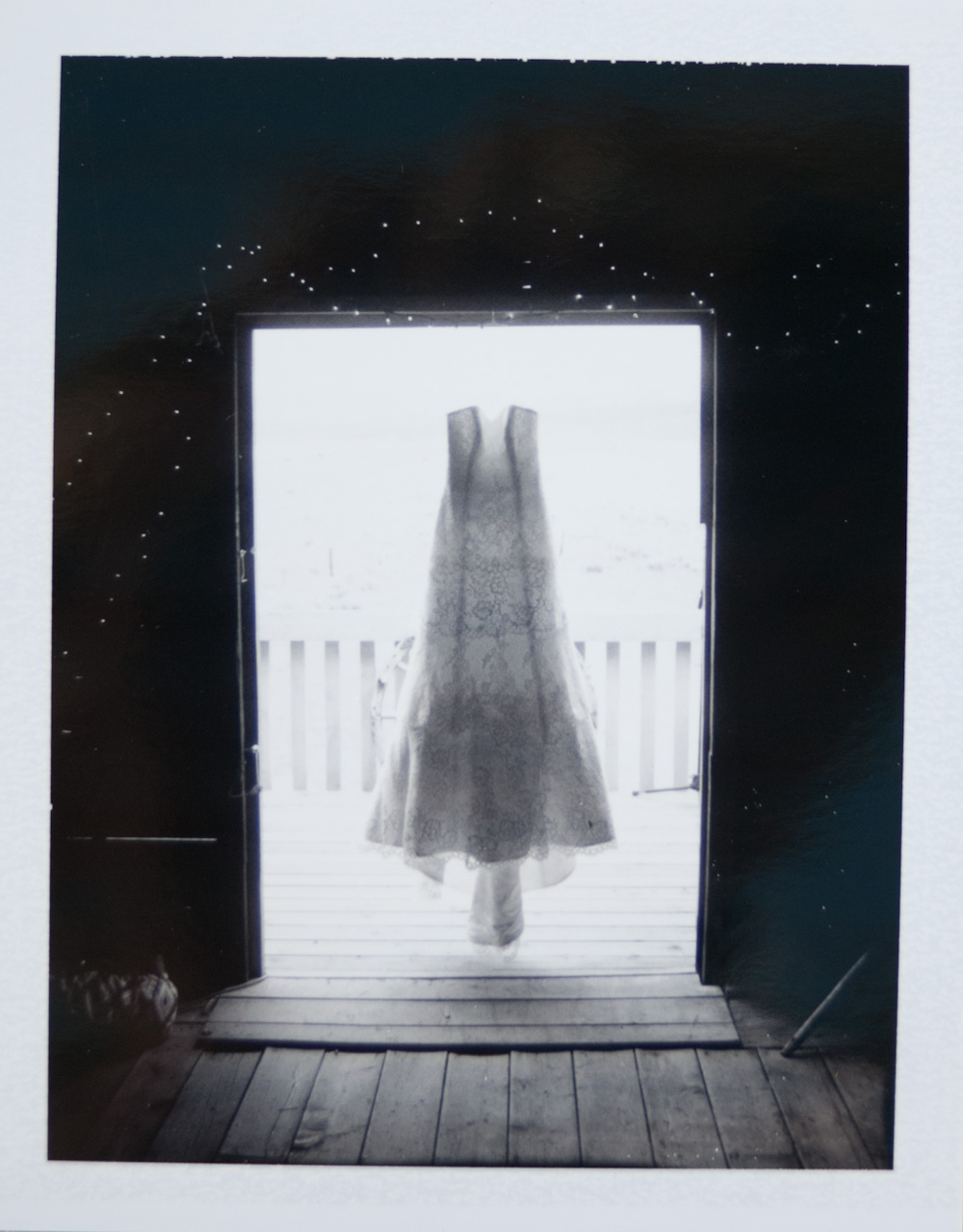 Steamboat wedding-007