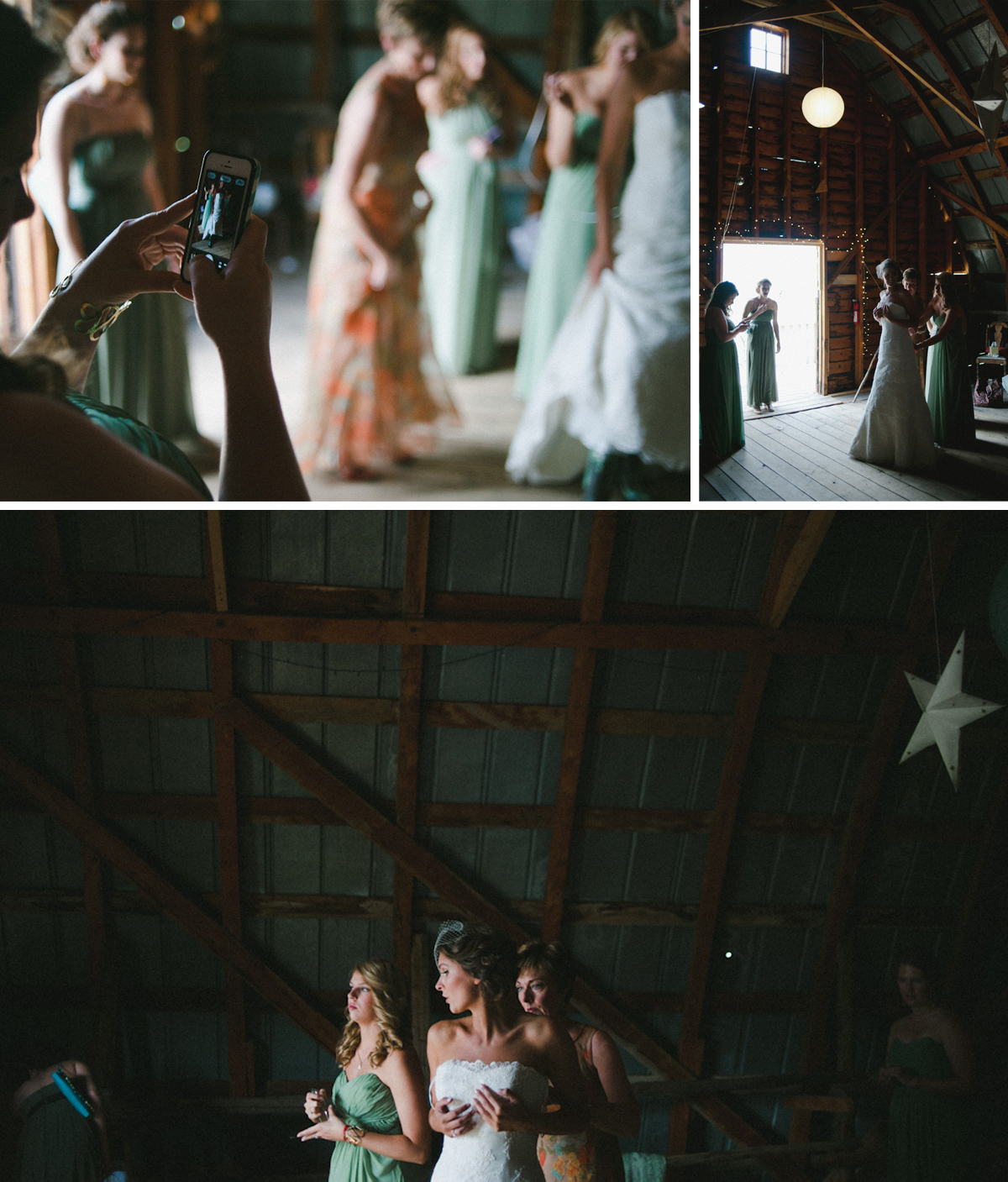 Steamboat wedding-009