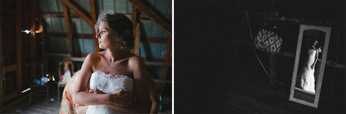 Steamboat wedding-011