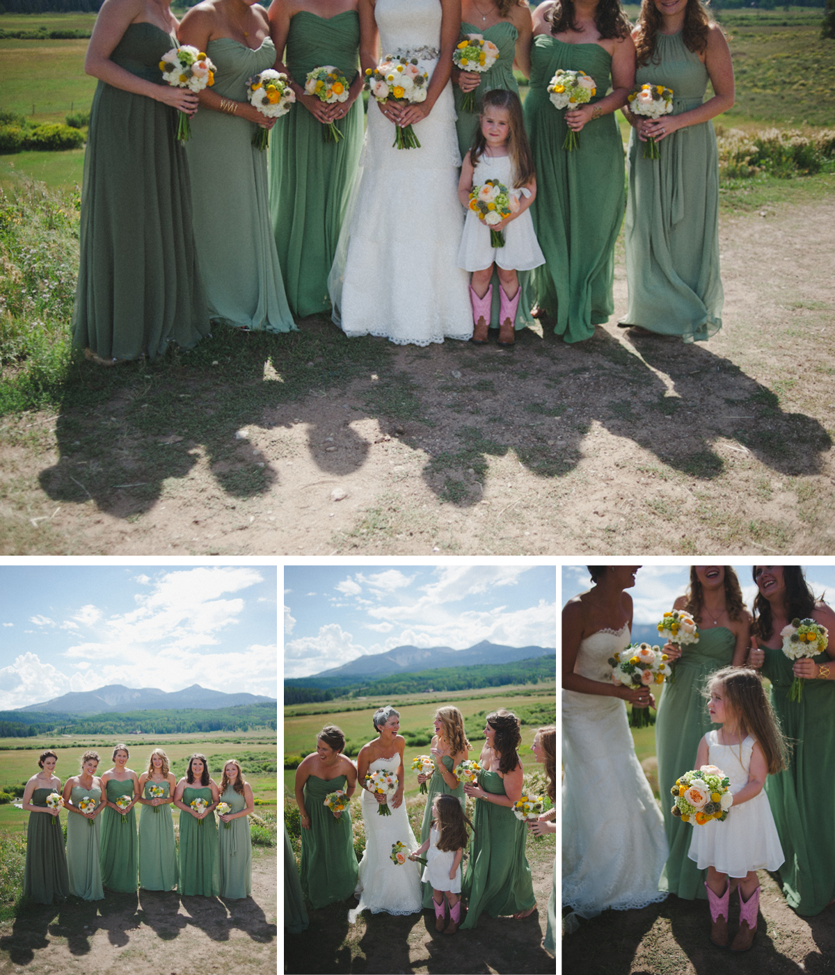 Steamboat wedding-014
