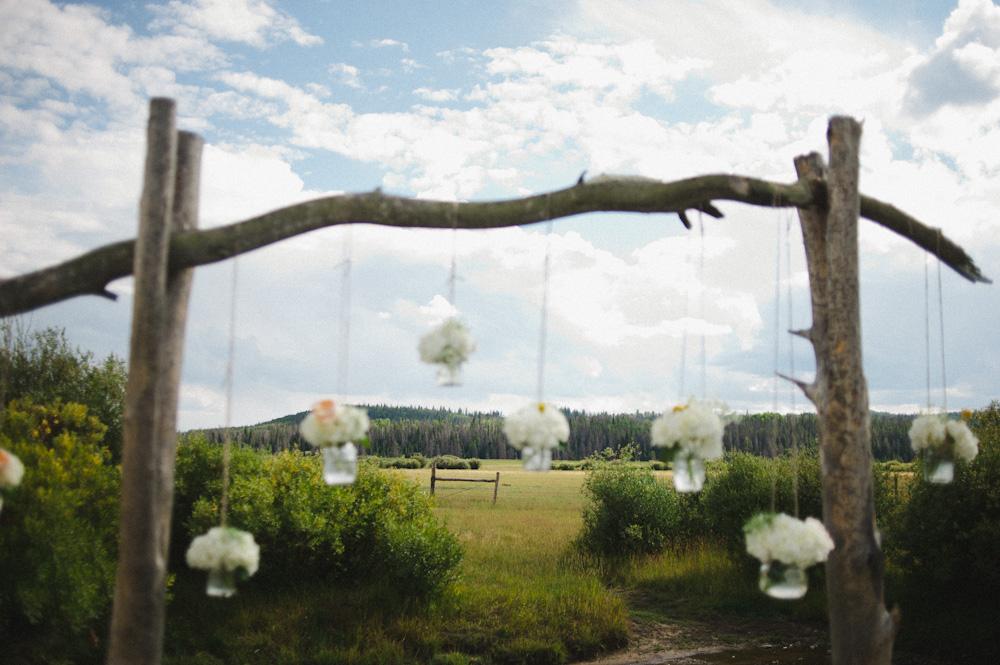 Steamboat wedding-019
