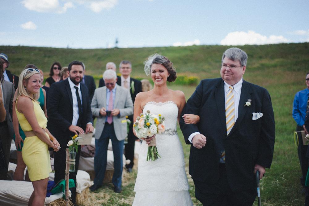 Steamboat wedding-023