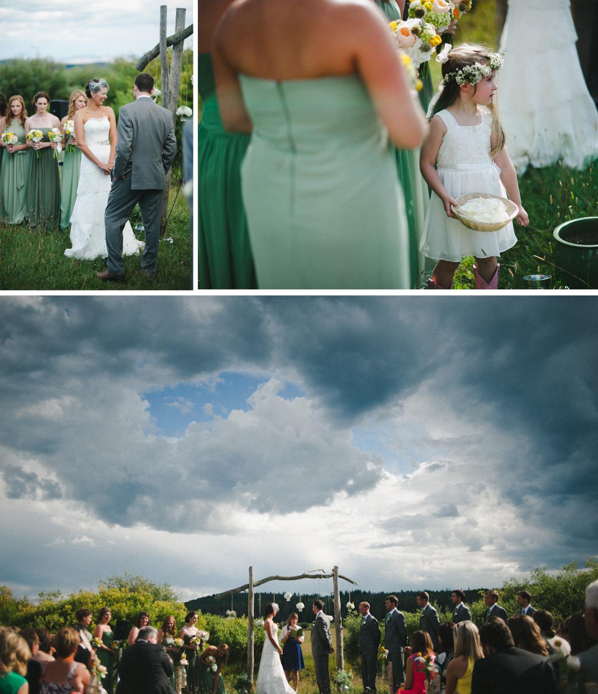 Steamboat wedding-024