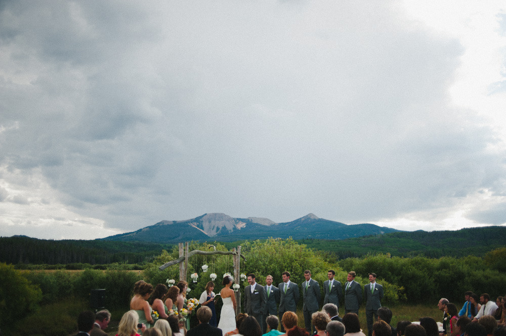 Steamboat wedding-027