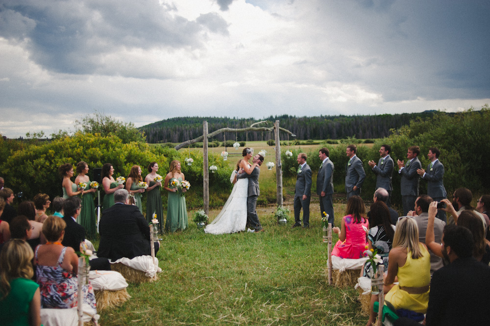 Steamboat wedding-029