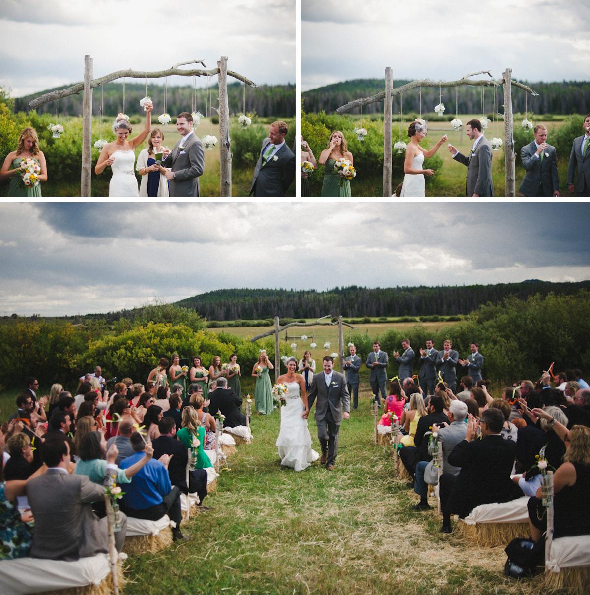 Steamboat wedding-030