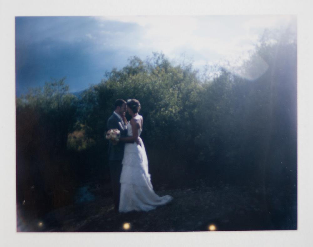 Steamboat wedding-037