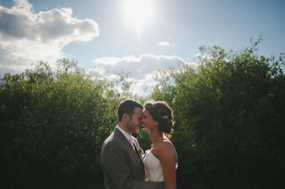 Steamboat wedding-038