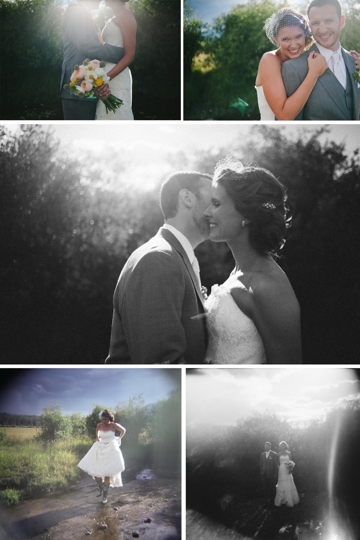 Steamboat wedding-039