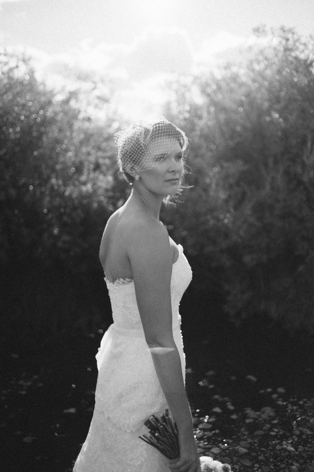 Steamboat wedding-040