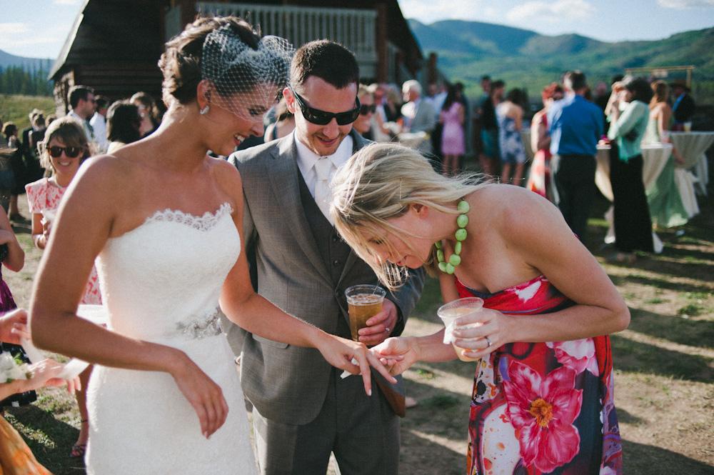 Steamboat wedding-046