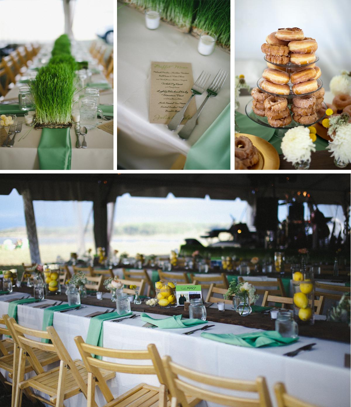 Steamboat wedding-049