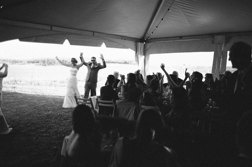 Steamboat wedding-053