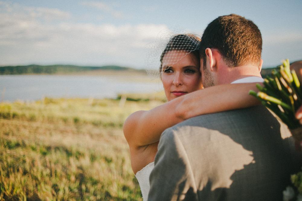 Steamboat wedding-054